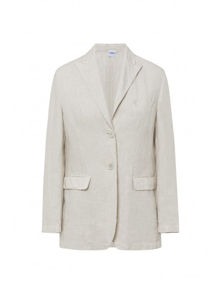 ASPESI_LINEN_BLAZER_WITH_DROPPED_SHOULDERS_MARIONA_FASHION_CLOTHING_WOMAN_SHOP_ONLINE_H303