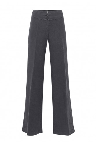 ASPESI_WIDE_LEG_LINEN_TROUSERS_MARIONA_FASHION_CLOTHING_WOMAN_SHOP_ONLINE_H114