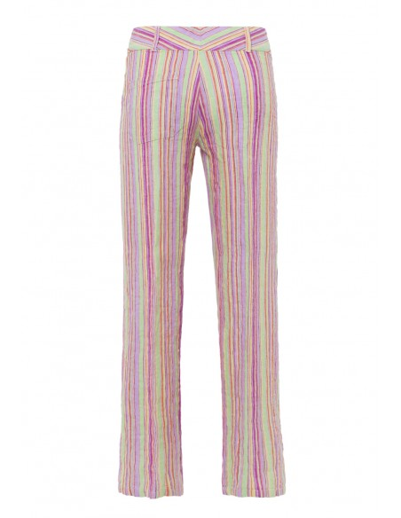 ASPESI_MULTICOLOR_TROUSERS_MARIONA_FASHION_CLOTHING_WOMAN_SHOP_ONLINE_H109