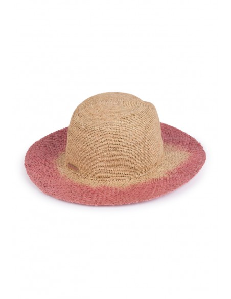 WOOLRICH_RAFFIA_PALM_HAT_MARIONA_FASHION_CLOTHING_WOMAN_SHOP_ONLINE_WWACC1432