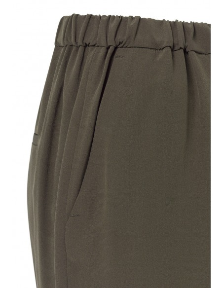 ASPESI_STRAIGHT_FIT_TROUSERS_WITH_ELASTIC_WAISTBAND_MARIONA_FASHION_CLOTHING_WOMAN_SHOP_ONLINE_H103