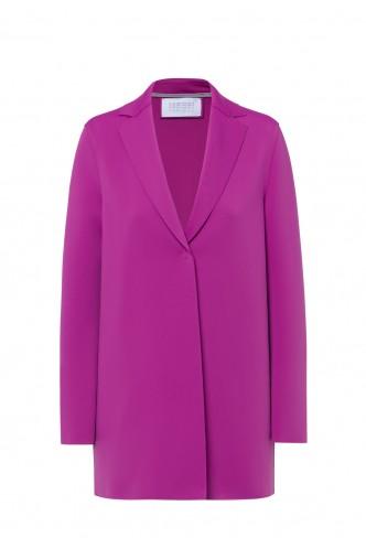 HARRIS_WHARF_LONDON_SCUBA_SHORT_COAT_MARIONA_FASHION_CLOTHING_WOMAN_SHOP_ONLINE_A2331PKT