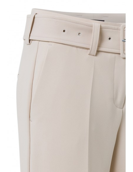 CAMBIO_WIDE_LEG_CREPE_TROUSERS_MARIONA_FASHION_CLOTHING_WOMAN_SHOP_ONLINE_0345/00