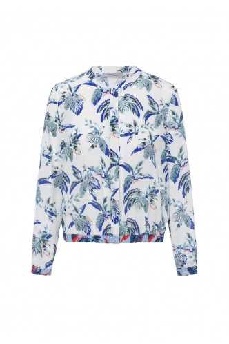 MARELLA_PRINTED_SILK_BOMBER_MARIONA_FASHION_CLOTHING_WOMAN_SHOP_ONLINE_APACHE