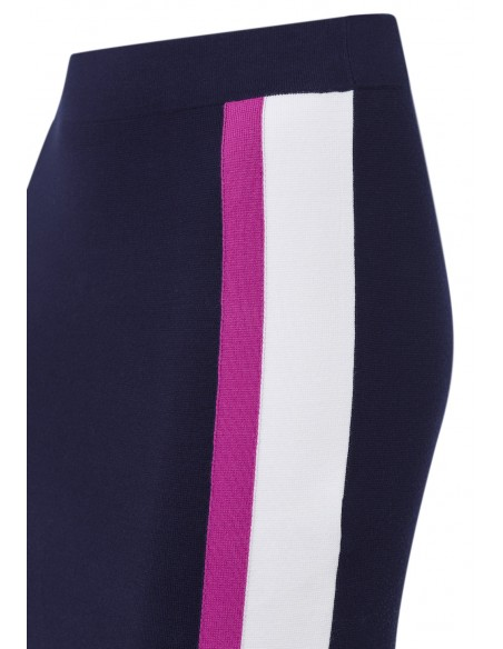 MARELLA_PENCIL_SKIRT_WITH_SIDE_BAND_MARIONA_FASHION_CLOTHING_WOMAN_SHOP_ONLINE_BIS