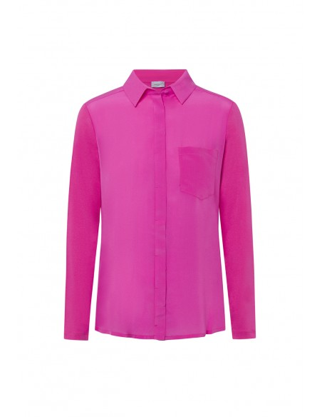 MARELLA_SILK_AND_KNIT_SHIRT_MARIONA_FASHION_CLOTHING_WOMAN_SHOP_ONLINE_SCHEDA