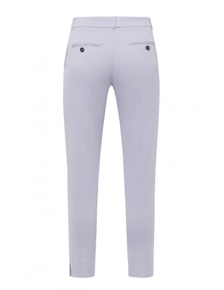 PESERICO_BASIC_COTTON_TROUSERS_MARIONA_FASHION_CLOTHING_WOMAN_SHOP_ONLINE_P04718L1