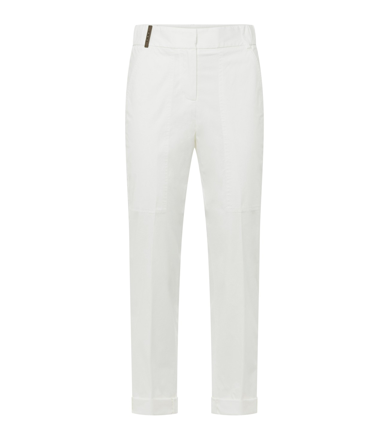 PESERICO_TECHNICAL_TROUSERS_WITH_STITCHED_POCKETS_MARIONA_FASHION_CLOTHING_WOMAN_SHOP_ONLINE_P04790L1