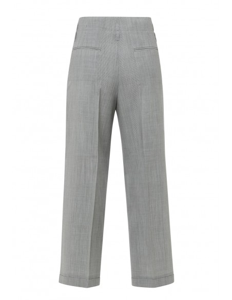 PESERICO_CHECKED_TROUSERS_WITH_PLEAT_MARIONA_FASHION_CLOTHING_WOMAN_SHOP_ONLINE_P04768