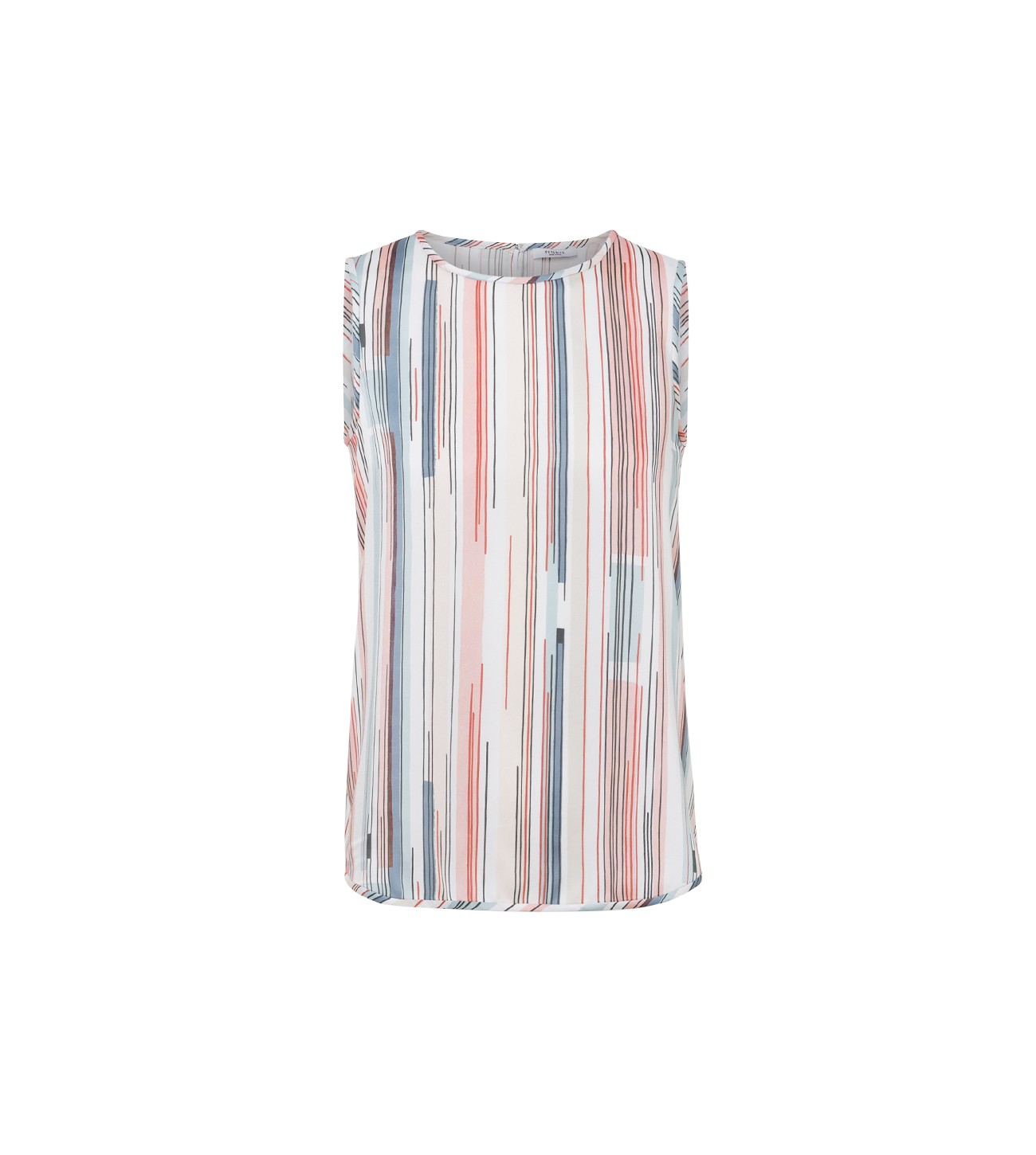 PESERICO_STRIPED_TOP_MARIONA_FASHION_CLOTHING_WOMAN_SHOP_ONLINE_S08393