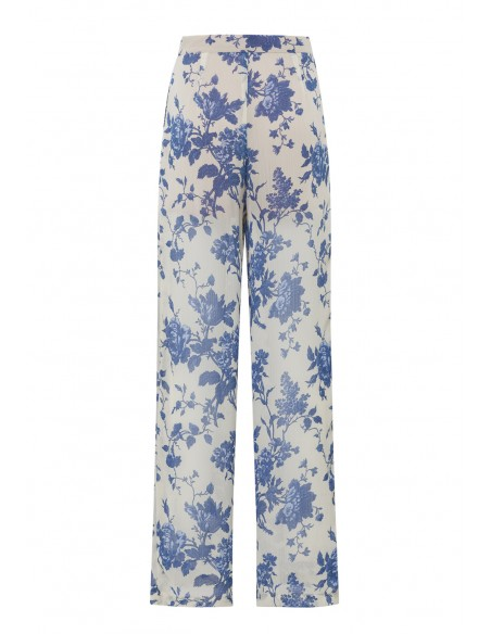 SEMICOUTURE_WIDE_LEG_PRINTED_TROUSERS_MARIONA_FASHION_CLOTHING_WOMAN_SHOP_ONLINE_Y9PS01