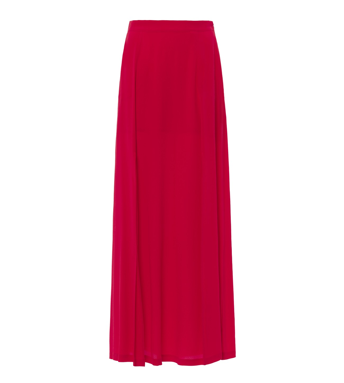 SEMICOUTURE_LONG_SKIRT_WITH_OPENINGS_MARIONA_FASHION_CLOTHING_WOMAN_SHOP_ONLINE_Y9PU15