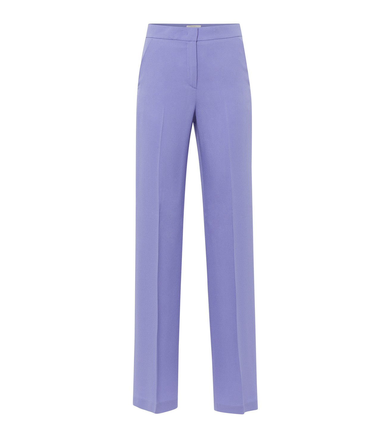 SEVENTY_STRAIGHT_FIT_CREPE_TROUSERS_MARIONA_FASHION_CLOTHING_WOMAN_SHOP_ONLINE_PT0703