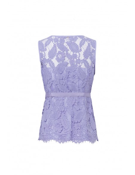 SEVENTY_LACE_TOP_MARIONA_FASHION_CLOTHING_WOMAN_SHOP_ONLINE_CA0843
