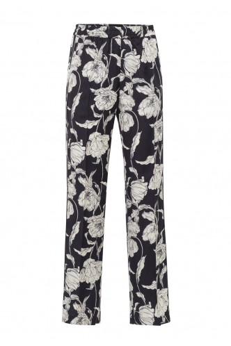 SEVENTY_FLOWER_PRINT_TROUSERS_MARIONA_FASHION_CLOTHING_WOMAN_SHOP_ONLINE_PT0683