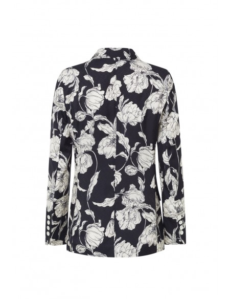 SEVENTY_FLOWER_PRINT_BLAZER_MARIONA_FASHION_CLOTHING_WOMAN_SHOP_ONLINE_GI0505