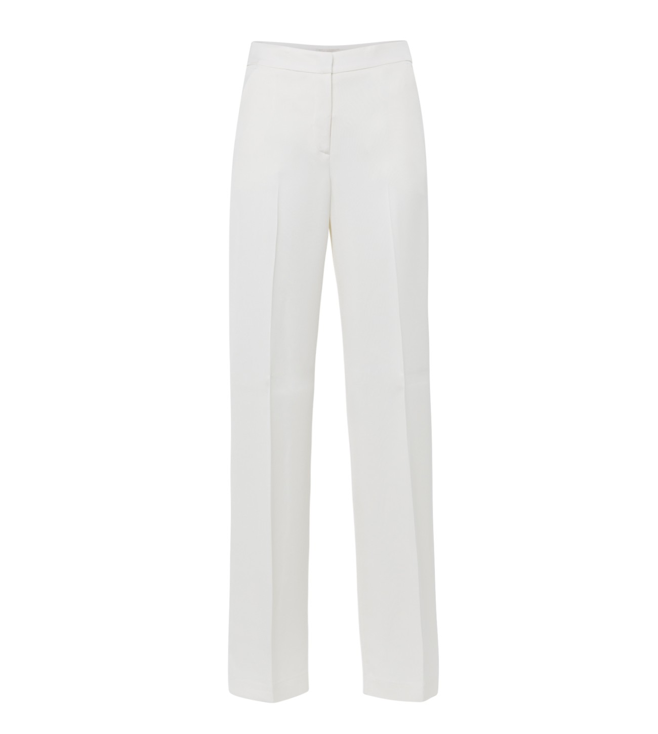 SEVENTY_STRAIGHT_FIT_TWILL_TROUSERS_MARIONA_FASHION_CLOTHING_WOMAN_SHOP_ONLINE_PT0703