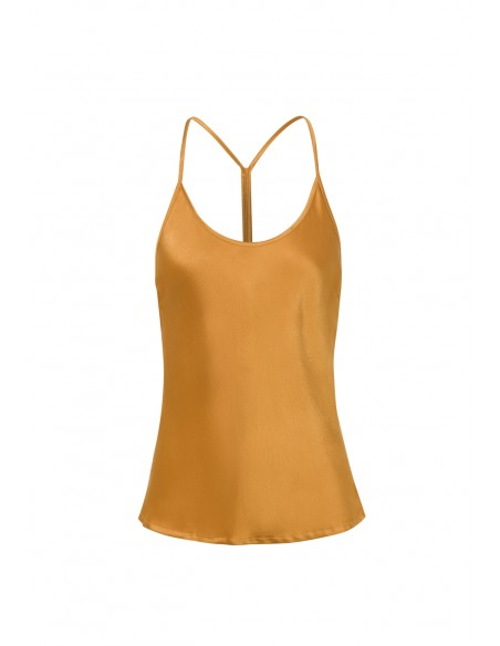 OTTODAME_SATIN_TOP_WITH_STRAPS_MARIONA_FASHION_CLOTHING_WOMAN_SHOP_ONLINE_FVA-DT8714