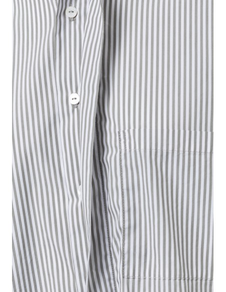 WOOLRICH_STRIPED_OVERSIZED_SHIRT_MARIONA_FASHION_CLOTHING_WOMAN_SHOP_ONLINE_WWCAM0677
