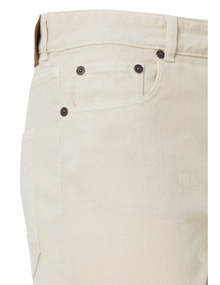 WOOLRICH_HIGH_WAIST_TROUSERS_MARIONA_FASHION_CLOTHING_WOMAN_SHOP_ONLINE_WWPAN1243