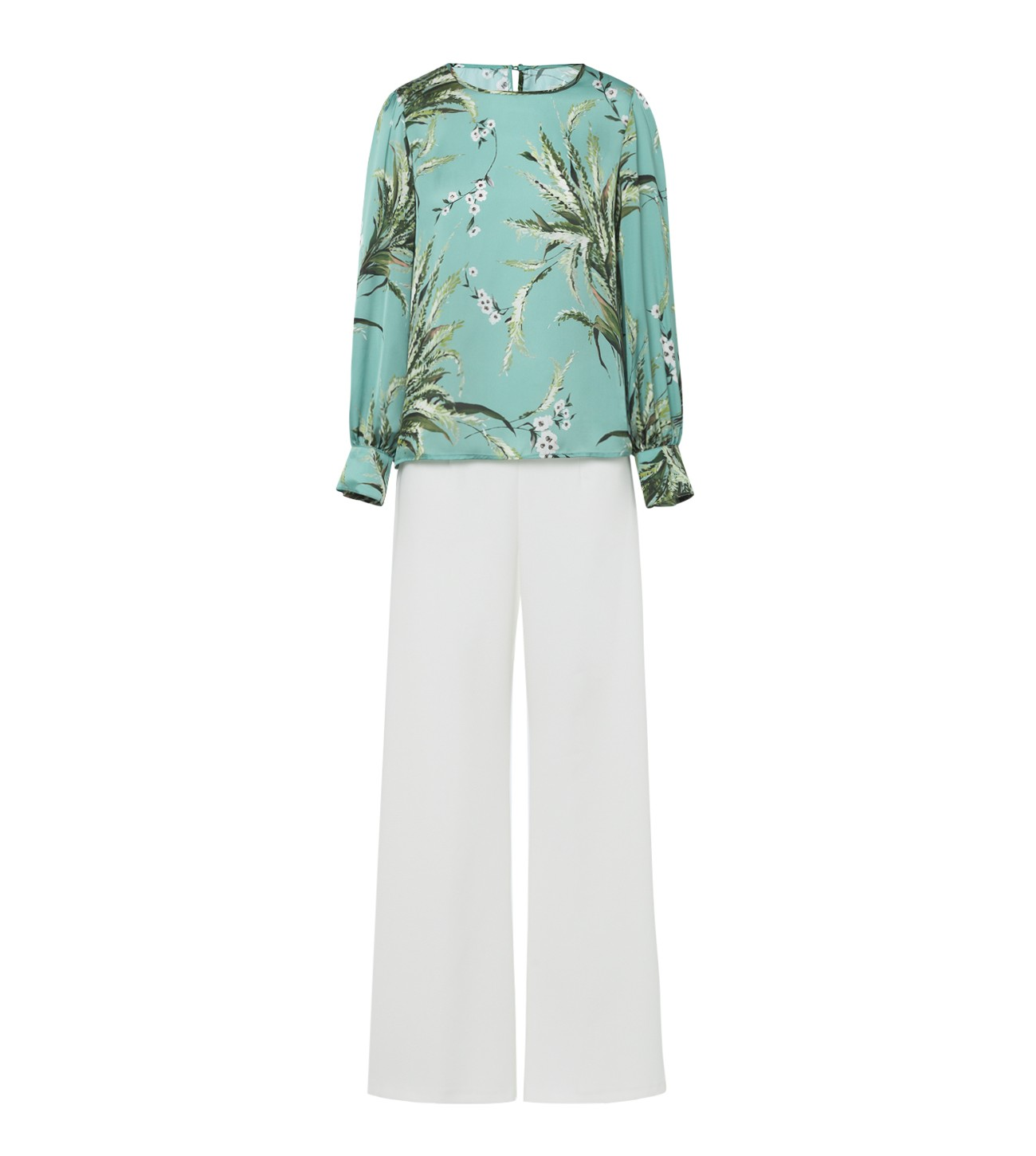 MATILDE_CANO_PRINTED_TOP_WITH_WIDE_LEG_TROUSERS_MARIONA_FASHION_CLOTHING_WOMAN_SHOP_ONLINE_6153