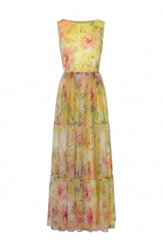 MATILDE_CANO_PRINTED_DRESS_WITH_FRILL_AT_SKIRT_MARIONA_FASHION_CLOTHING_WOMAN_SHOP_ONLINE_6162