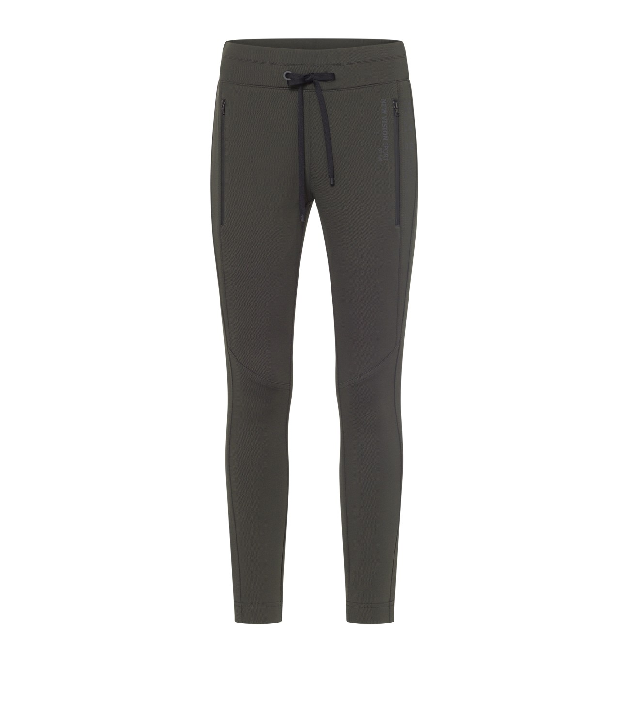 CAMBIO_JOGGING_TROUSERS_WITH_ZIPPERS_MARIONA_FASHION_CLOTHING_WOMAN_SHOP_ONLINE_0631/02