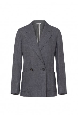 CAPPELLINI_CROSSOVER_LINEN_BLAZER_MARIONA_FASHION_CLOTHING_WOMAN_SHOP_ONLINE_M01290