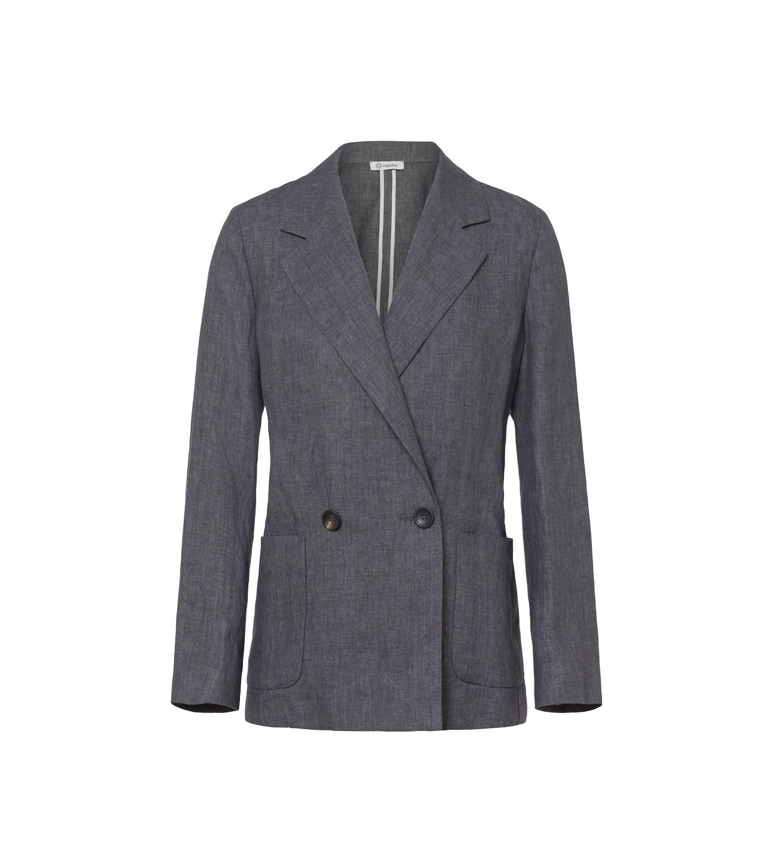 CAPPELLINI_CROSSOVER_LINEN_BLAZER_MARIONA_FASHION_CLOTHING_WOMAN_SHOP_ONLINE_M01290
