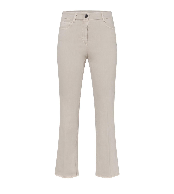 CAPPELLINI_BOOTCUT_JEANS_MARIONA_FASHION_CLOTHING_WOMAN_SHOP_ONLINE_M04801T30J