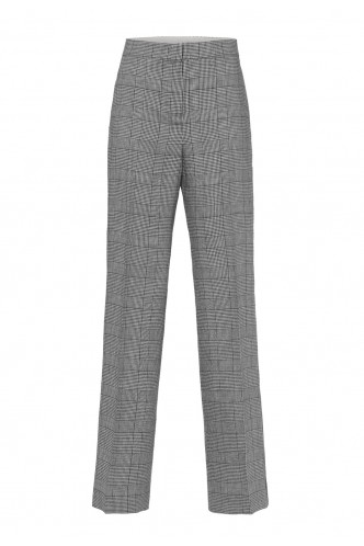 FABIANA_FILIPPI_WIDE_LEG_CHECKED_TROUSERS_MARIONA_FASHION_CLOTHING_WOMAN_SHOP_ONLINE_PA76719