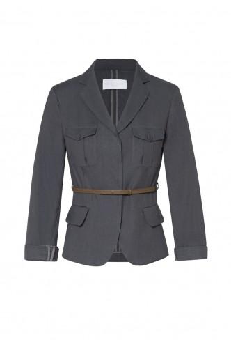 FABIANA_FILIPPI_SAHARIANA_JACKET_MARIONA_FASHION_CLOTHING_WOMAN_SHOP_ONLINE_GC53119