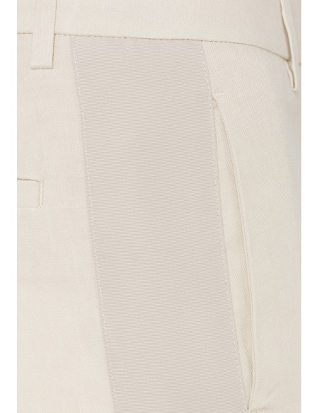 FABIANA_FILIPPI_TROUSERS_WITH_SIDE_BAND_MARIONA_FASHION_CLOTHING_WOMAN_SHOP_ONLINE_PA76219