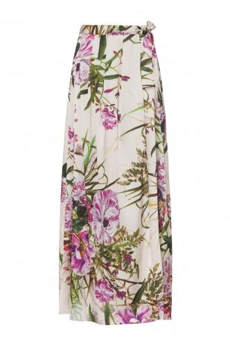 LAURA_BERNAL__MARIONA_FASHION_CLOTHING_WOMAN_SHOP_ONLINE_91902090