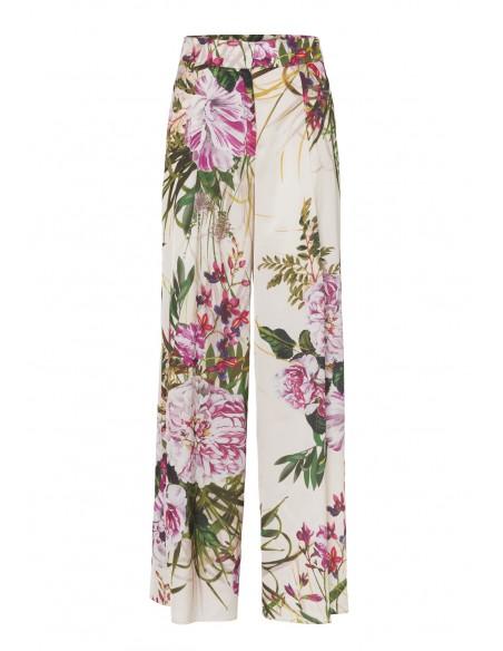 LAURA_BERNAL__MARIONA_FASHION_CLOTHING_WOMAN_SHOP_ONLINE_91905503