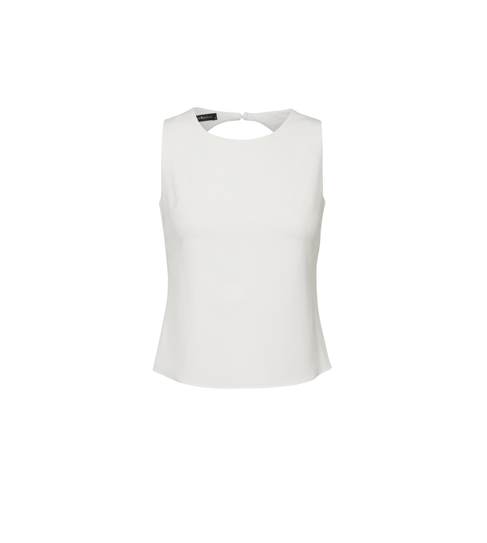 LAURA_BERNAL_RUFFLED_TOP_MARIONA_FASHION_CLOTHING_WOMAN_SHOP_ONLINE_91919501