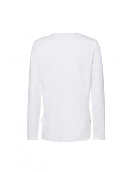 MAX_MARA_LEISURE__MARIONA_FASHION_CLOTHING_WOMAN_SHOP_ONLINE_LAWIA