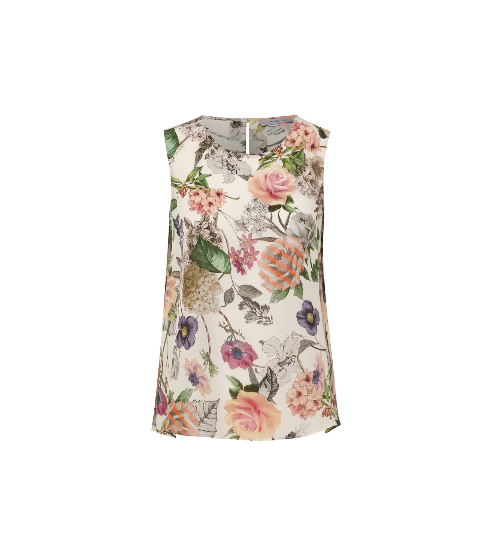 MARELLA__MARIONA_FASHION_CLOTHING_WOMAN_SHOP_ONLINE_GEA