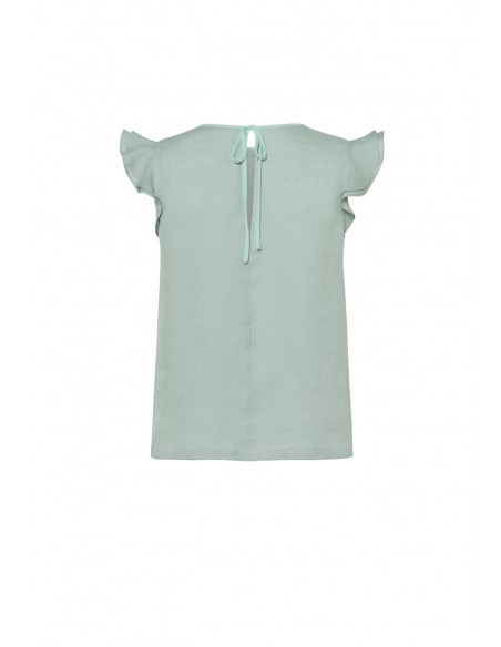MARELLA__MARIONA_FASHION_CLOTHING_WOMAN_SHOP_ONLINE_ENGLISH