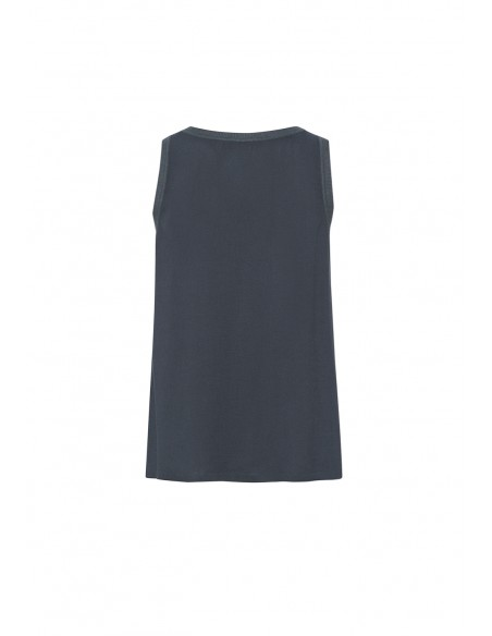 SITA_MURT__MARIONA_FASHION_CLOTHING_WOMAN_SHOP_ONLINE_191105