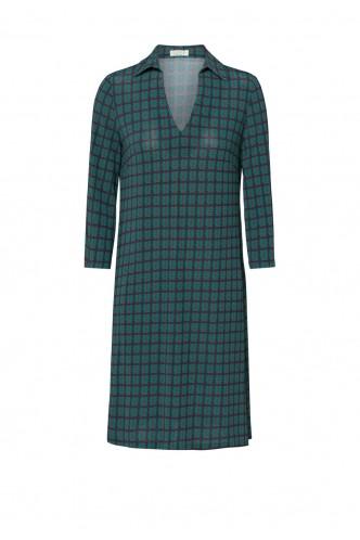 SIYU__MARIONA_FASHION_CLOTHING_WOMAN_SHOP_ONLINE_97