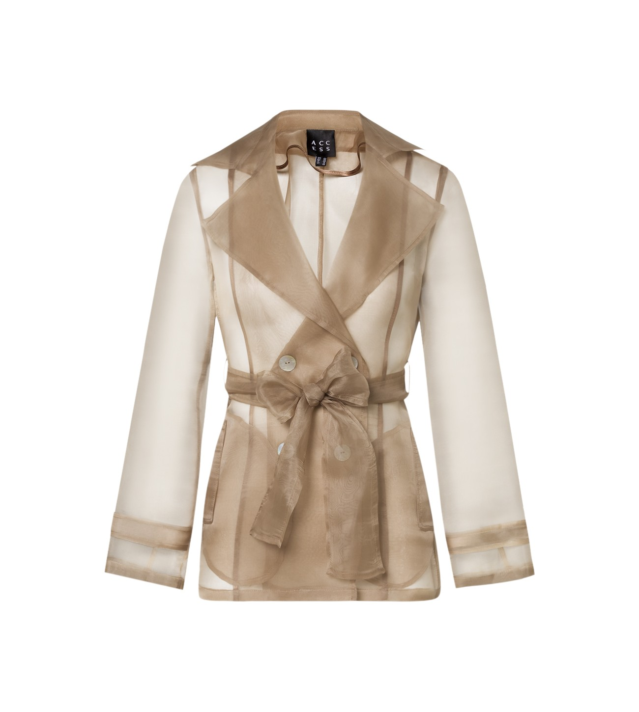 ACCESS_ORGANZA_JACKET_MARIONA_FASHION_CLOTHING_WOMAN_SHOP_ONLINE_19-1035-173