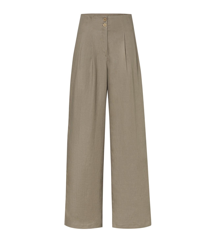 ACCESS_LINEN_TROUSERS_MARIONA_FASHION_CLOTHING_WOMAN_SHOP_ONLINE_19-5057-103