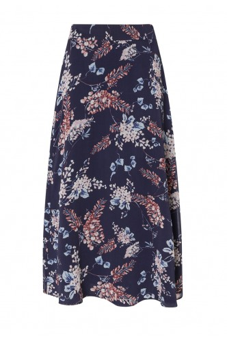MARIONA_PRINT__MIDI_SKIRT_MARIONA_FASHION_CLOTHING_WOMAN_SHOP_ONLINE_7025H