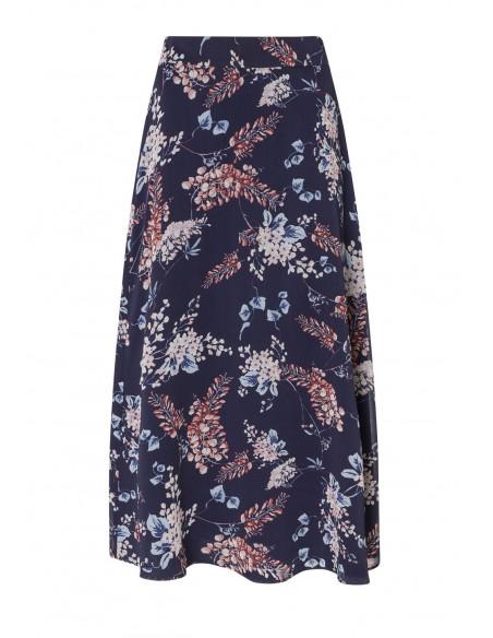 MARIONA_PRINT__MIDI_SKIRT_MARIONA_FASHION_CLOTHING_WOMAN_SHOP_ONLINE_7025H