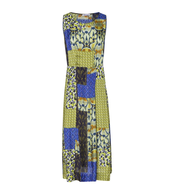 LEBOR_GABALA_SLEEVELESS_DRESS_MARIONA_FASHION_CLOTHING_WOMAN_SHOP_ONLINE_19V504K