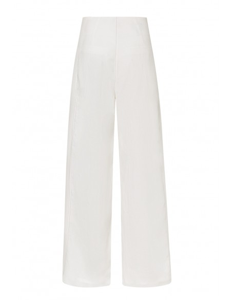 ACCESS_LINEN_TROUSERS_MARIONA_FASHION_CLOTHING_WOMAN_SHOP_ONLINE_19-5057-103