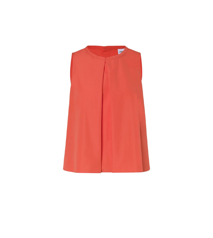 ASPESI_SLEEVELESS_POPELIN_BLOUSE_MARIONA_FASHION_CLOTHING_WOMAN_SHOP_ONLINE_H811