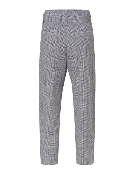 CAPPELLINI_PLEATED_GALES_TROUSERS_MARIONA_FASHION_CLOTHING_WOMAN_SHOP_ONLINE_M04315A
