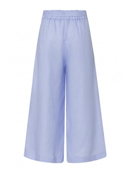 MARELLA_LINEN_PALAZZOTROUSERS__MARIONA_FASHION_CLOTHING_WOMAN_SHOP_ONLINE_GIRINO